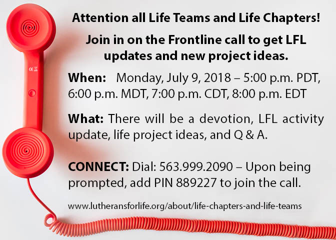 frontline_call_july_2018