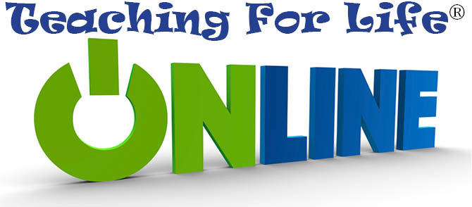 Teaching_For_Life_Online